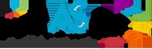 Walk AS One Logo